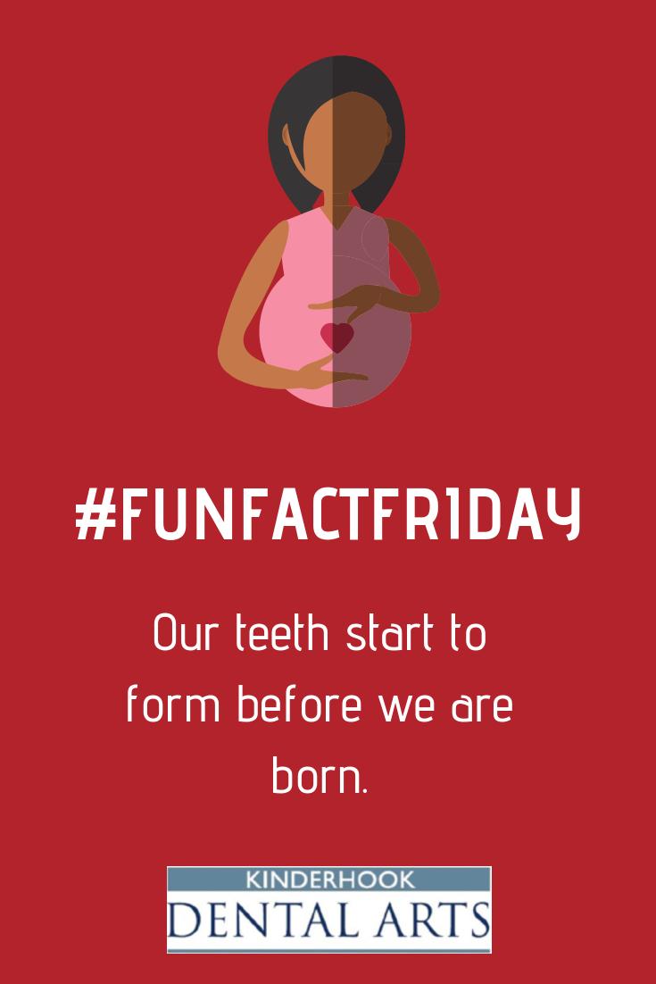Different Oral Health Cancer #Dentalimplantsplantation #DentalSurgeryTools