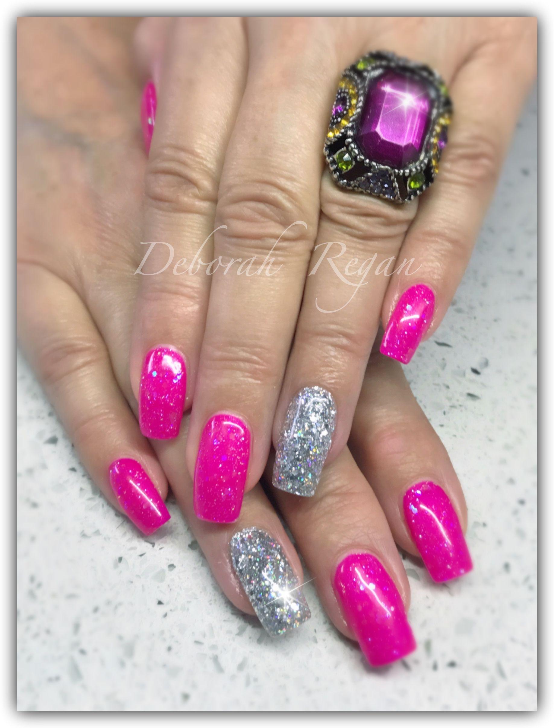 Pin by kelowna nails on gel nails pinterest