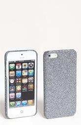 MIRABLING® 'New Diamond' iPhone 5 Case