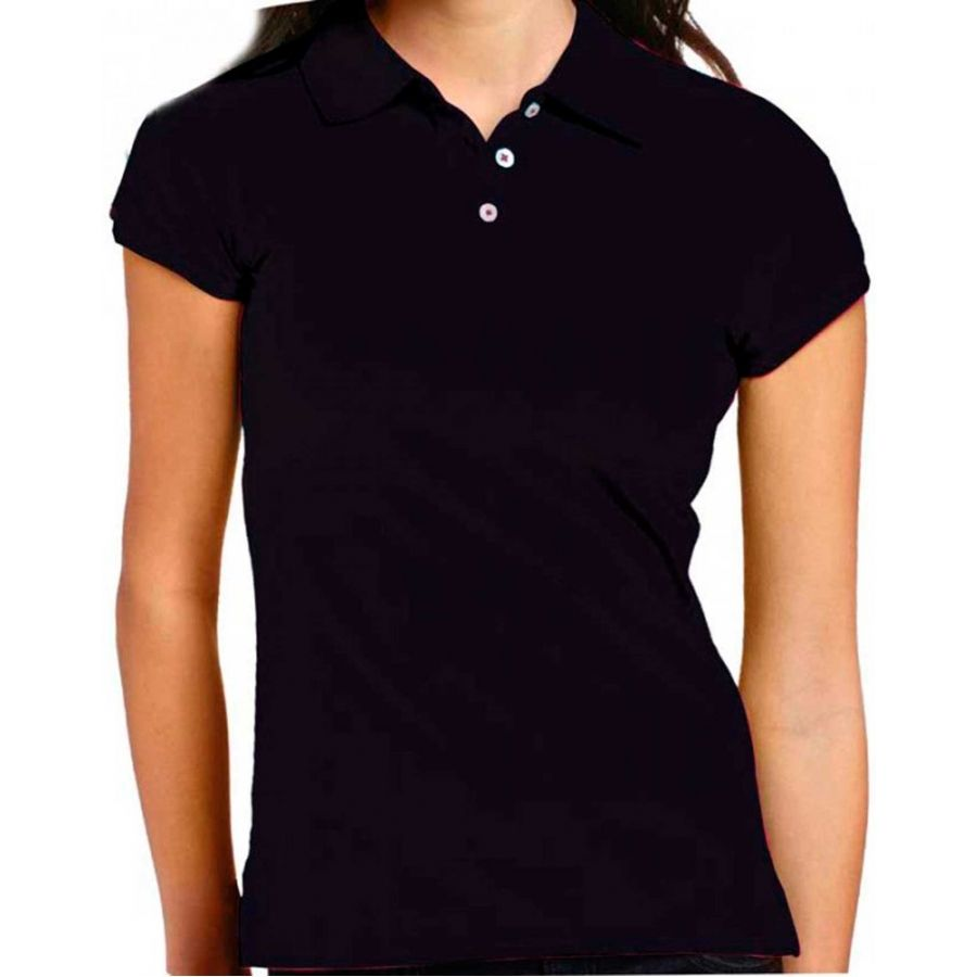 You can also share Plain T-Shirt Black in Facebook, Twitter, Pinterest,