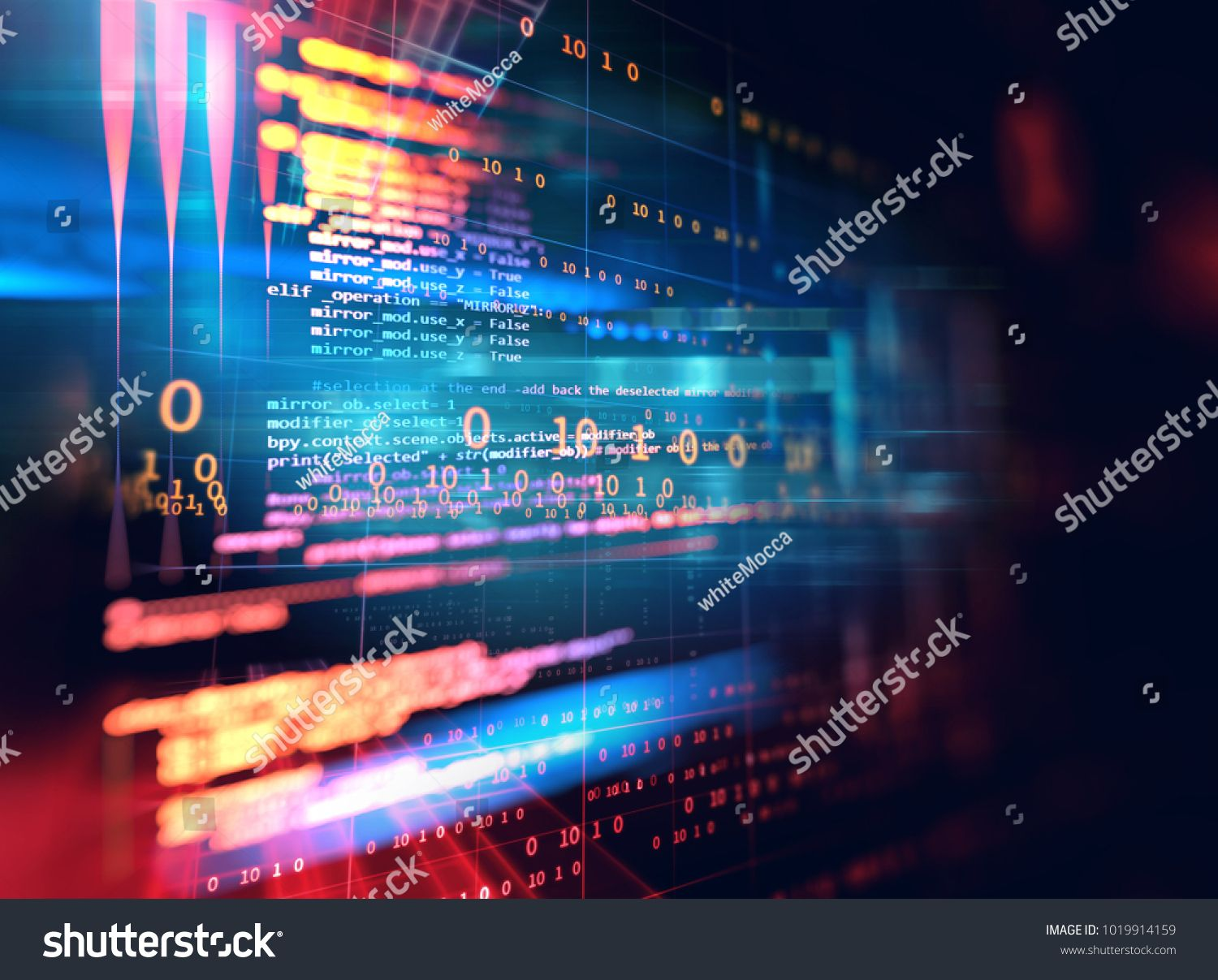 Programming Code Abstract Technology Background Of Software Developer And Computer Script R Sponso Technology Background Software Development Programming Code