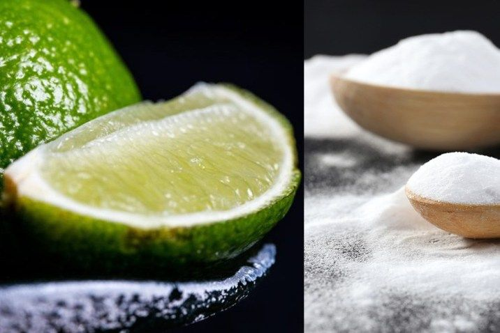 Limao E Bicarbonato De Sodio Curam O Cancer Saiba A Verdade Sobre