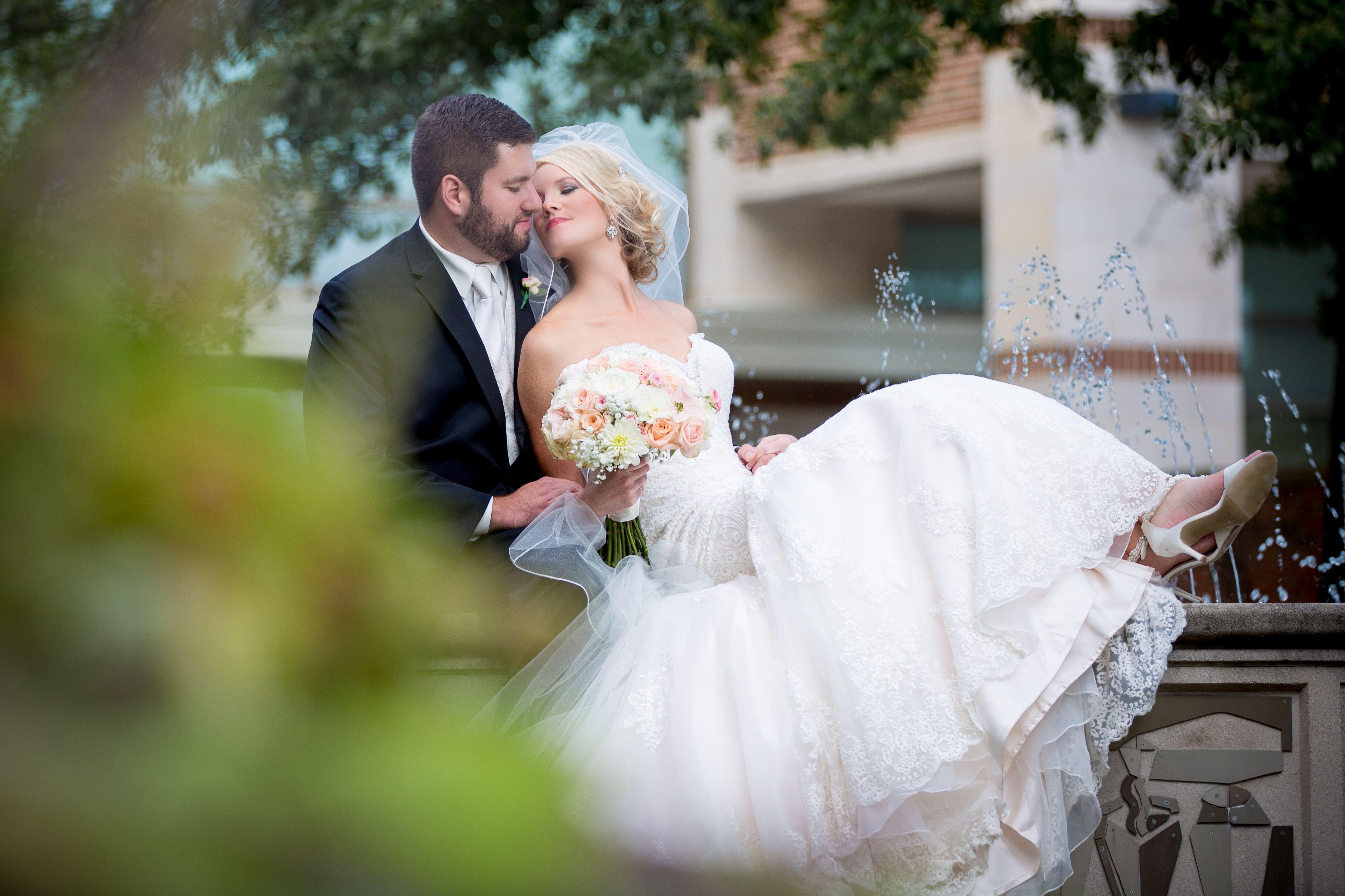 Aj Studio Cincinnati Wedding Photography