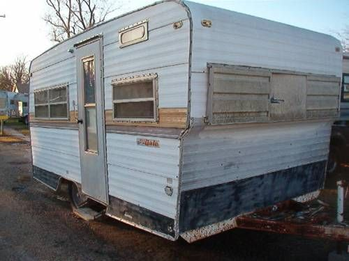 Craigslist Beaumont Texas Travel Trailers