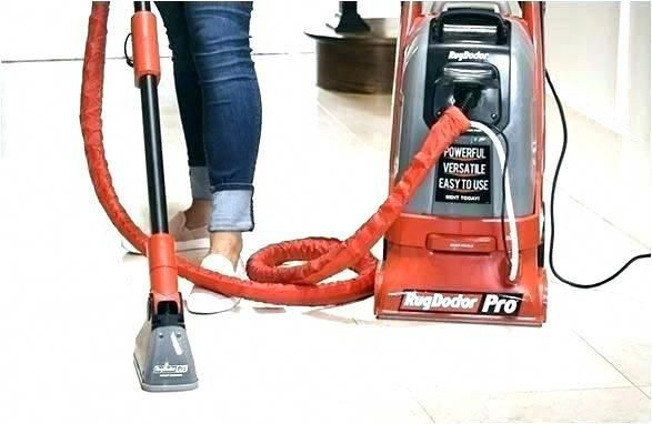 Carpet Runners Sold By The Foot Key 2892826939 Howmuchdocarpetrunnerscost Rug Cleaner Cheap Carpet Rug Doctor