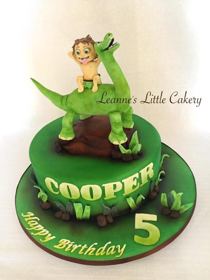 Leannes little cakery timeline dragon cake cake