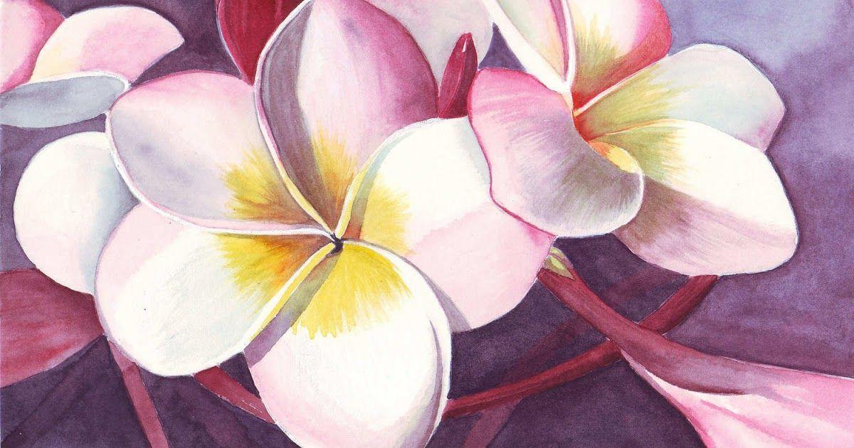 30 Gambar Lukisan Bunga Mawar Simple Lukisan Bunga Sederhana Jual Poster Di Juragan Poster Download 50 Contoh Gambar Lukis Di 2020 Seni Cat Air Lukisan Bunga Seni