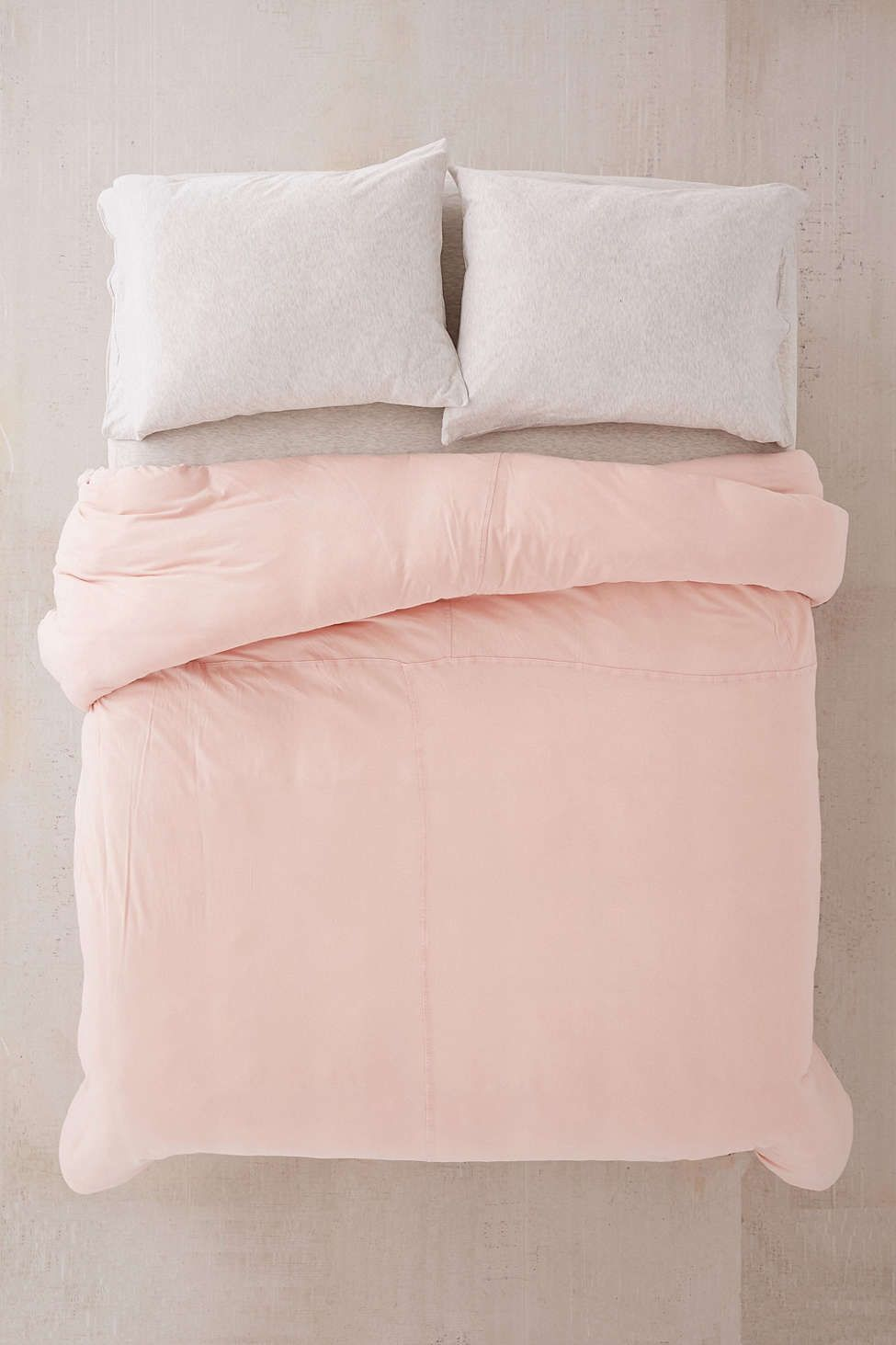 popular to sets bohemian comforter regard dorm duvet boho ideas elegant bedroom the girls prepare covers bedding and grey white with designer modern chic