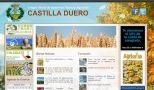 coitacd.org - portal del Colegio de Ingeniero Técnicos Agrícolas de Castilla Duero