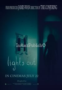 Lights Out Movie Free Download Pictures