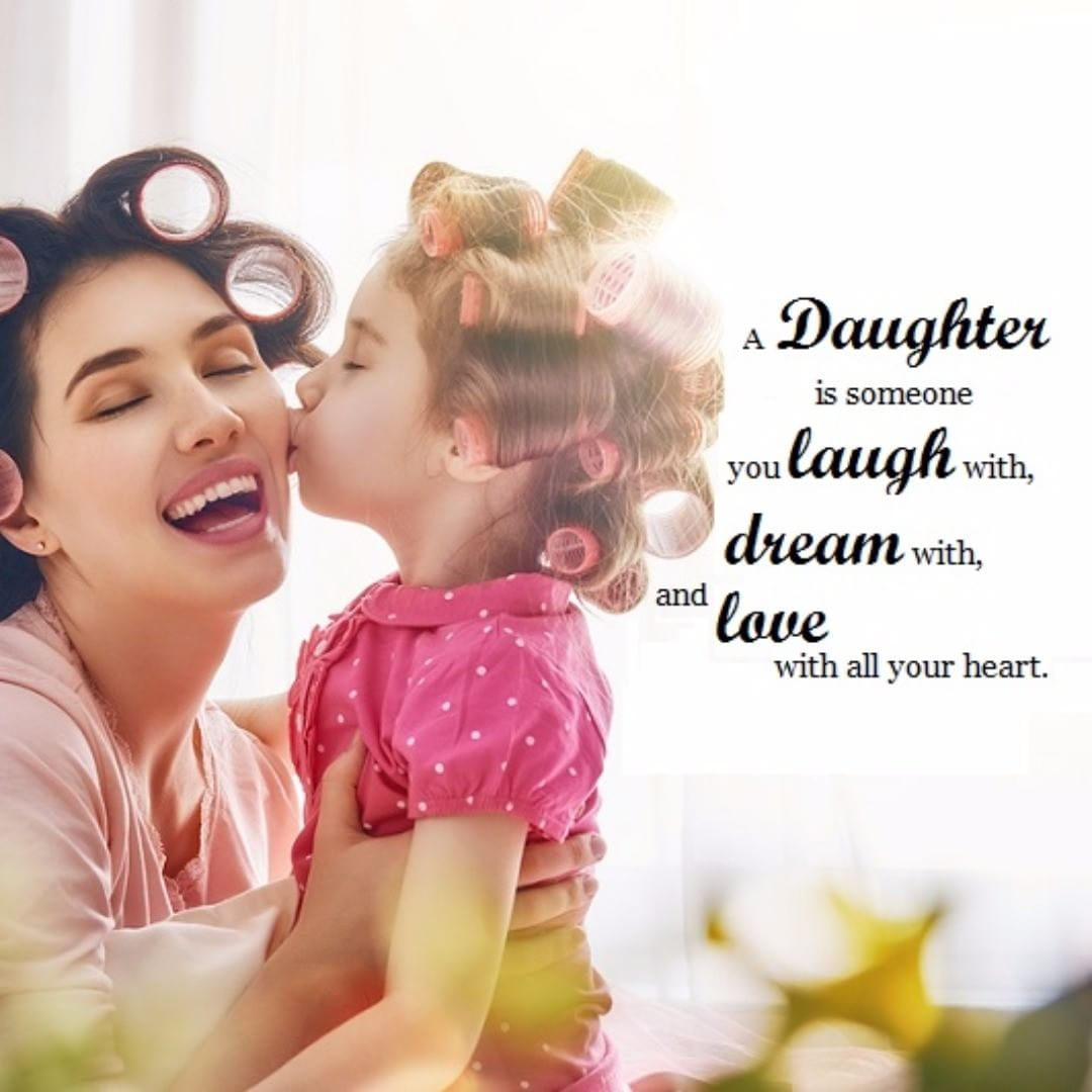 100 Inspiring Mother Daughter Quotes Mother Daughter Quotes Daughter Quotes Daughter Love Quotes