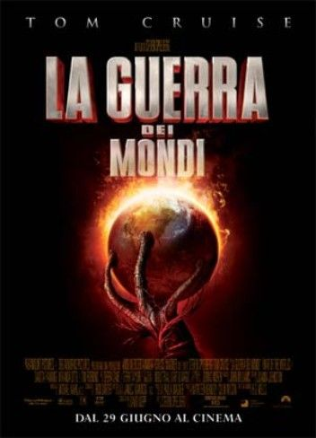 La Guerra Dei Mondi Hd 2005 Cb01eu Film Gratis Hd Streaming