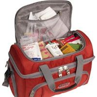 6415c7ca7b25 This still remains one of the most popular large lunch boxes around ...