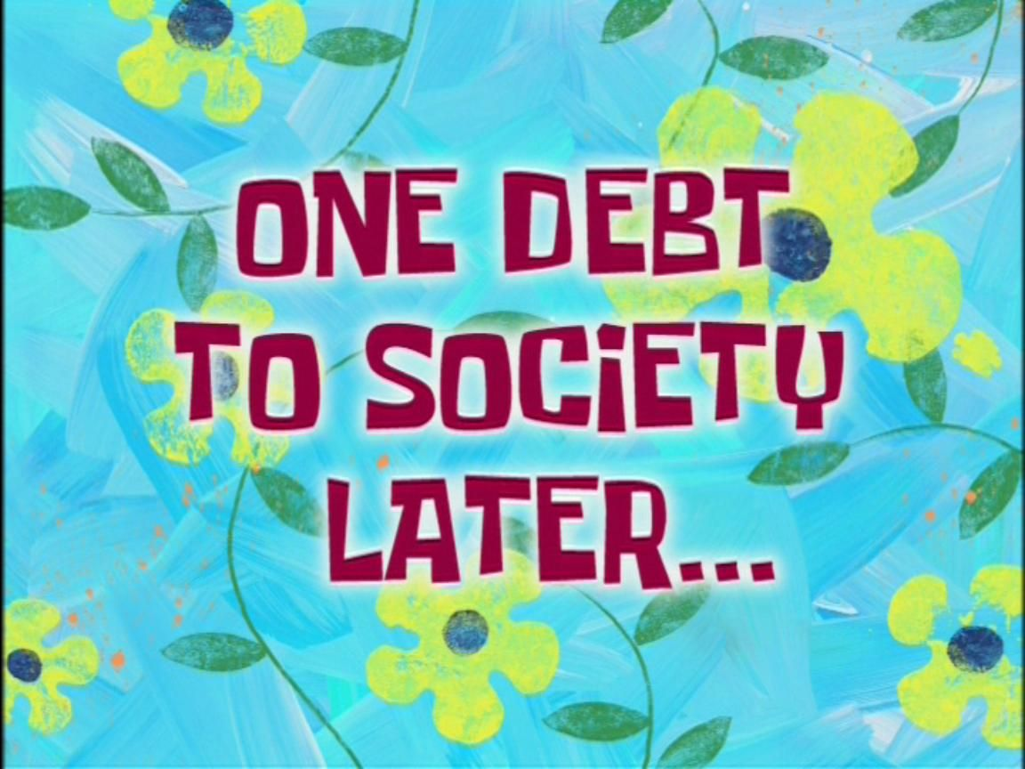 List Of Time Cards Spongebob Time Cards Spongebob Spongebob Memes