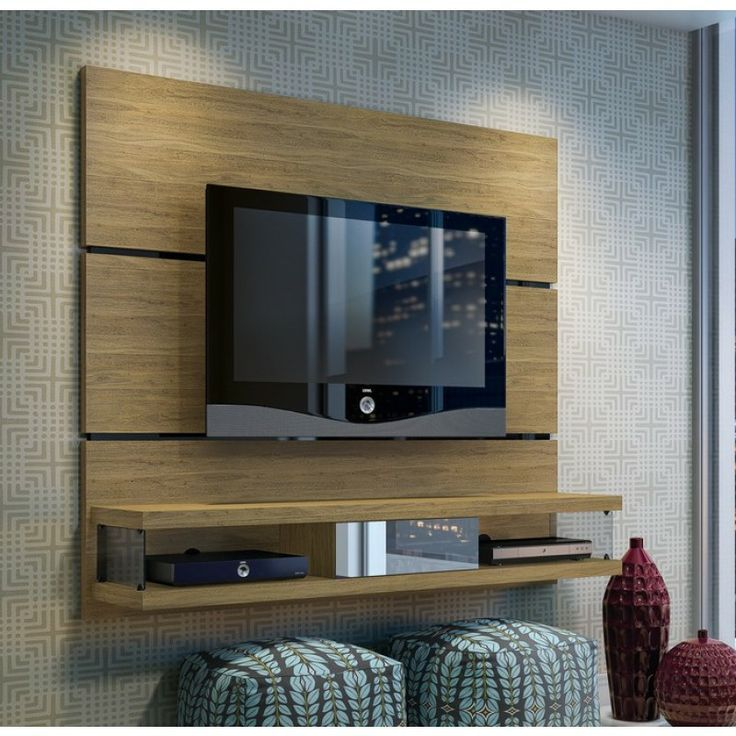 40 tv wall decor ideas | cord, cleaning and tvs