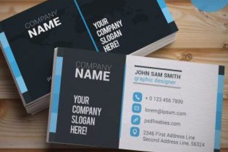 Fresh Church Business Cards Templates Free Check More At Limorentalphiladelphia