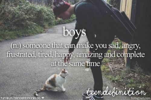 Pin On Just Girly Things