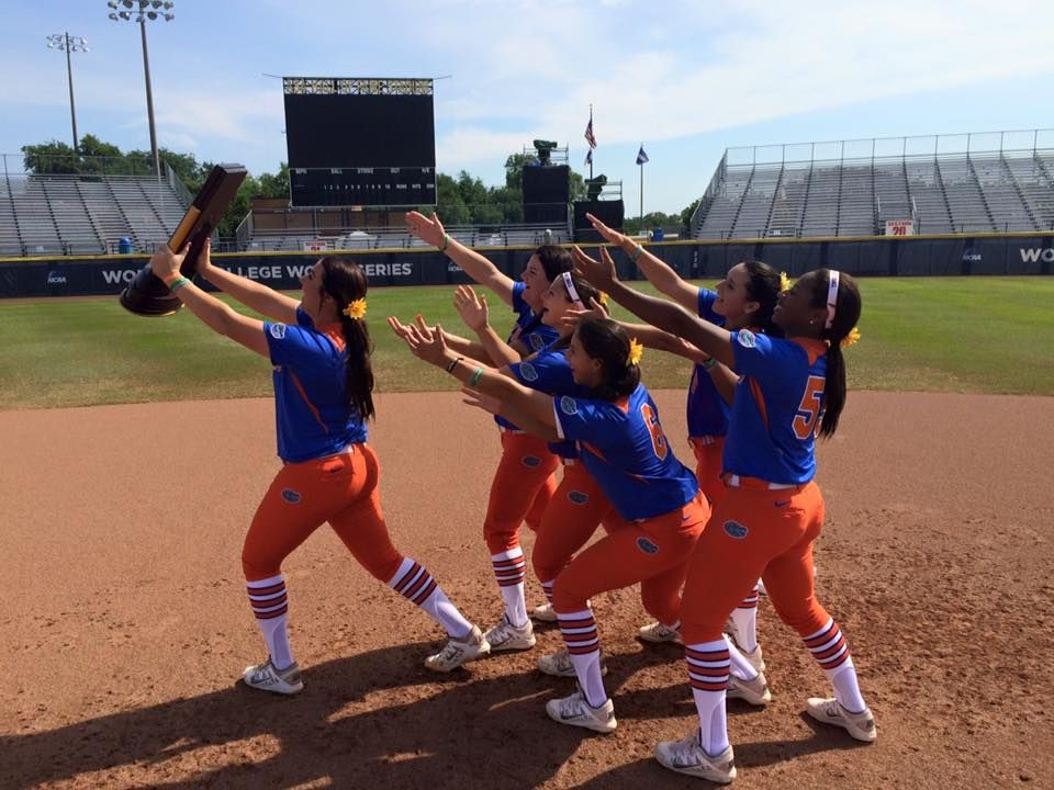 Pin by Boots Thomas on BACK TO BACK NATIONAL SOFTBALL