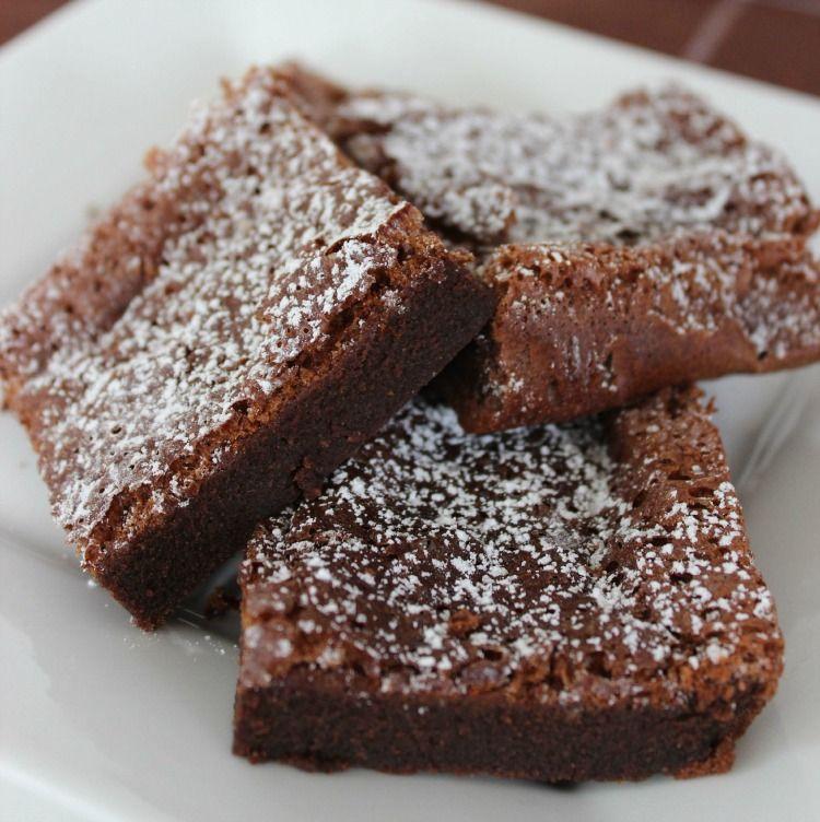 Nutella-Brownies-4.jpg 750×752 pixeles