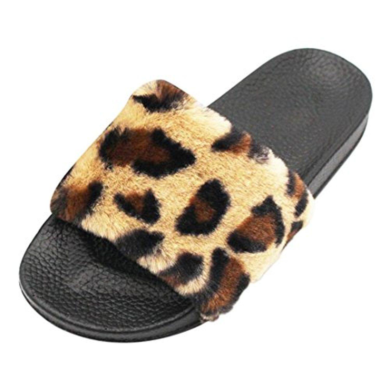 Sandales Plates Femme Confortables Orthopedique Chaussures Plateforme /Ét/é Tongs Chaussures de Plage Hallus Valgus Wedge Sandals 35-43 EU,E,36