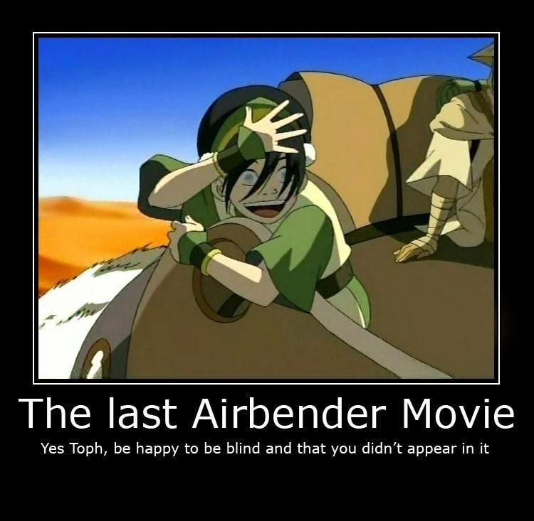 f011e058ee925932d2c37124e281dd38 avatar the last airbender memes deviantart more like avatar the
