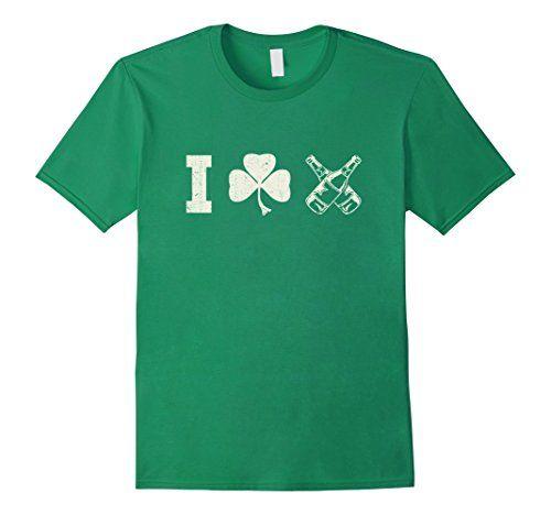 Men's I Love Beer T-shirt 3XL Kelly Green Digital Cult https://www.amazon.com/dp/B01N6WHMTC/ref=cm_sw_r_pi_dp_x_0deKybGPEYP8R