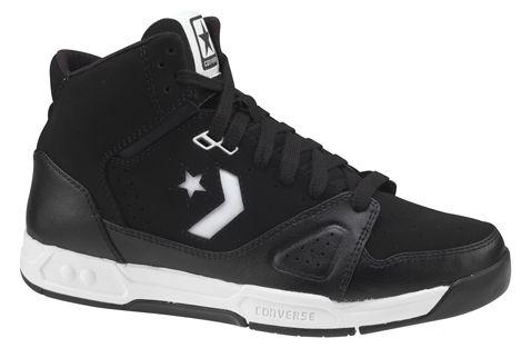 converse dress shoes