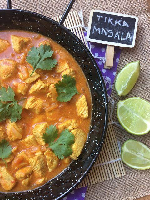 comida saludable para el almuerzo en india