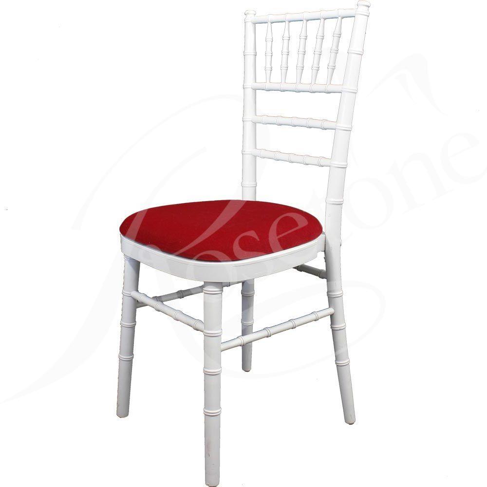 Pin by Rosetone Contract Furniture Li on Rosetone Products