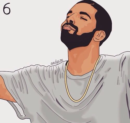 Yoooooooo Drake In 2018 Pinterest Drake Drake Art
