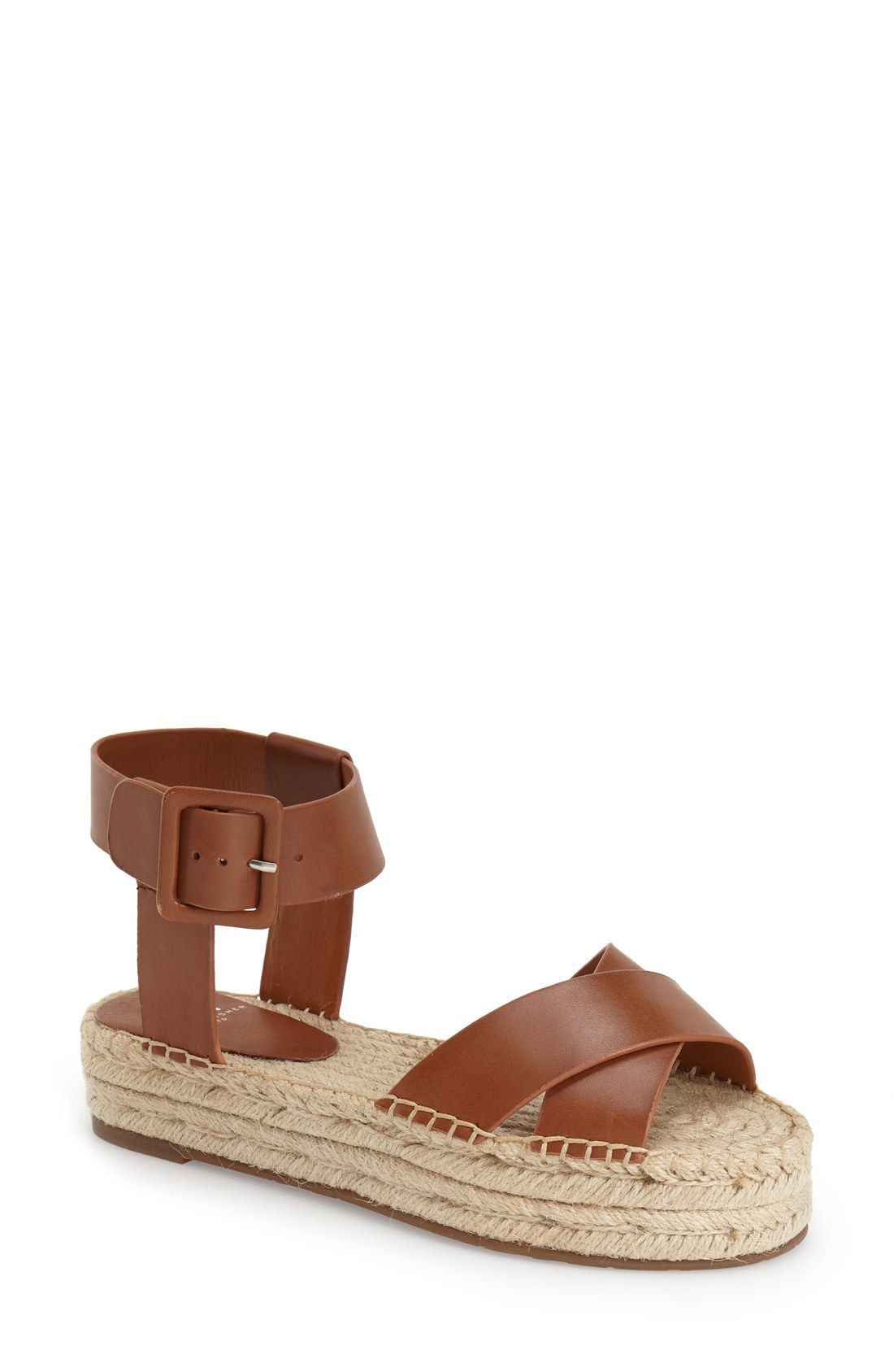 Femmes Marc Fisher Comrad Chaussures Loafer