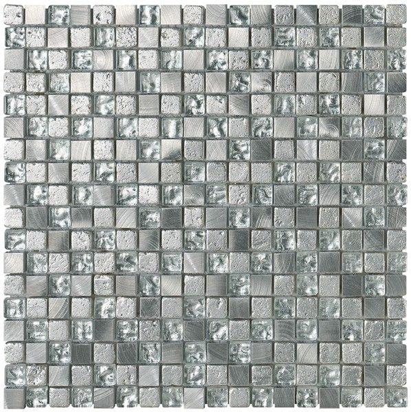 Art 166 Mosaique Meubles De Bain Paris Art Ceramica Carrelage Haut De Gamme Meuble Mosaique Carrelage Salle De Bain