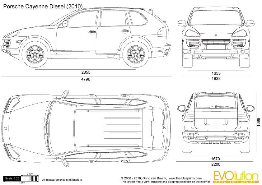 Porsche cayenne diesel 2010g 842595 automotive pinterest porsche cayenne diesel 2010g 842595 malvernweather Choice Image