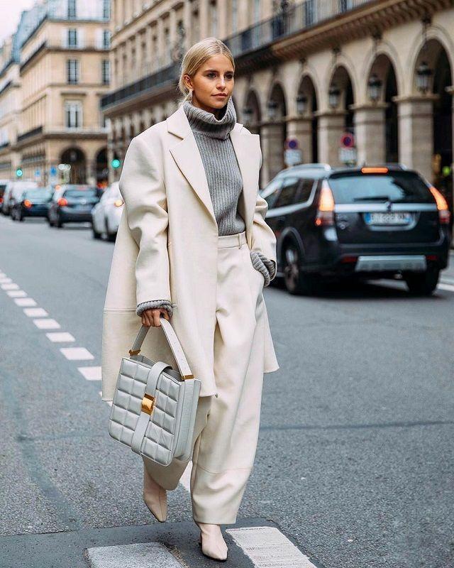 Qué bolsos se llevan? 10 estilos para tu fondo de armario