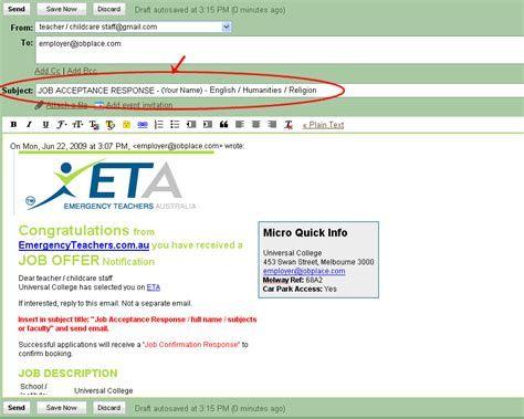 Teachers Resume Samples \u2013 Curriculum Vitae Examples For English - hvac technician resume sample