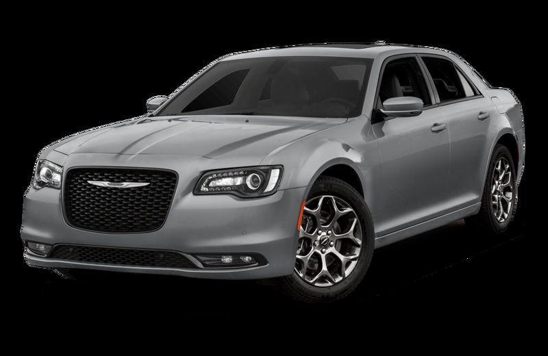 2019 Chrysler 300 Redesign Release Date Chrysler300 2019 Chrysler