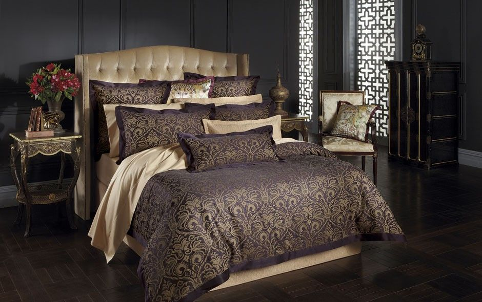 Sheridan appollo tailored quilt cover Australia and New