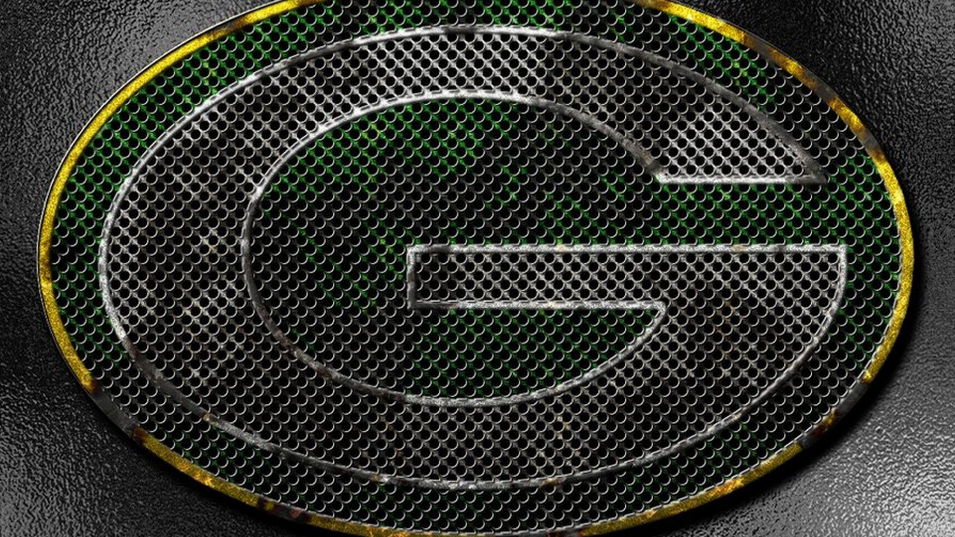 Wallpapers HD Green Bay Packers Green bay packers, Nfl