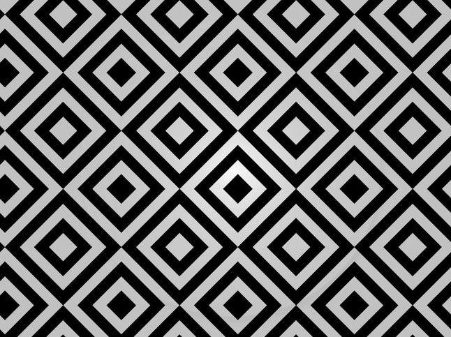 Geometric Pattern Geometric Pattern Wallpaper Geometric Diamond Pattern Geometric Pattern Design Black geometric wallpaper uk