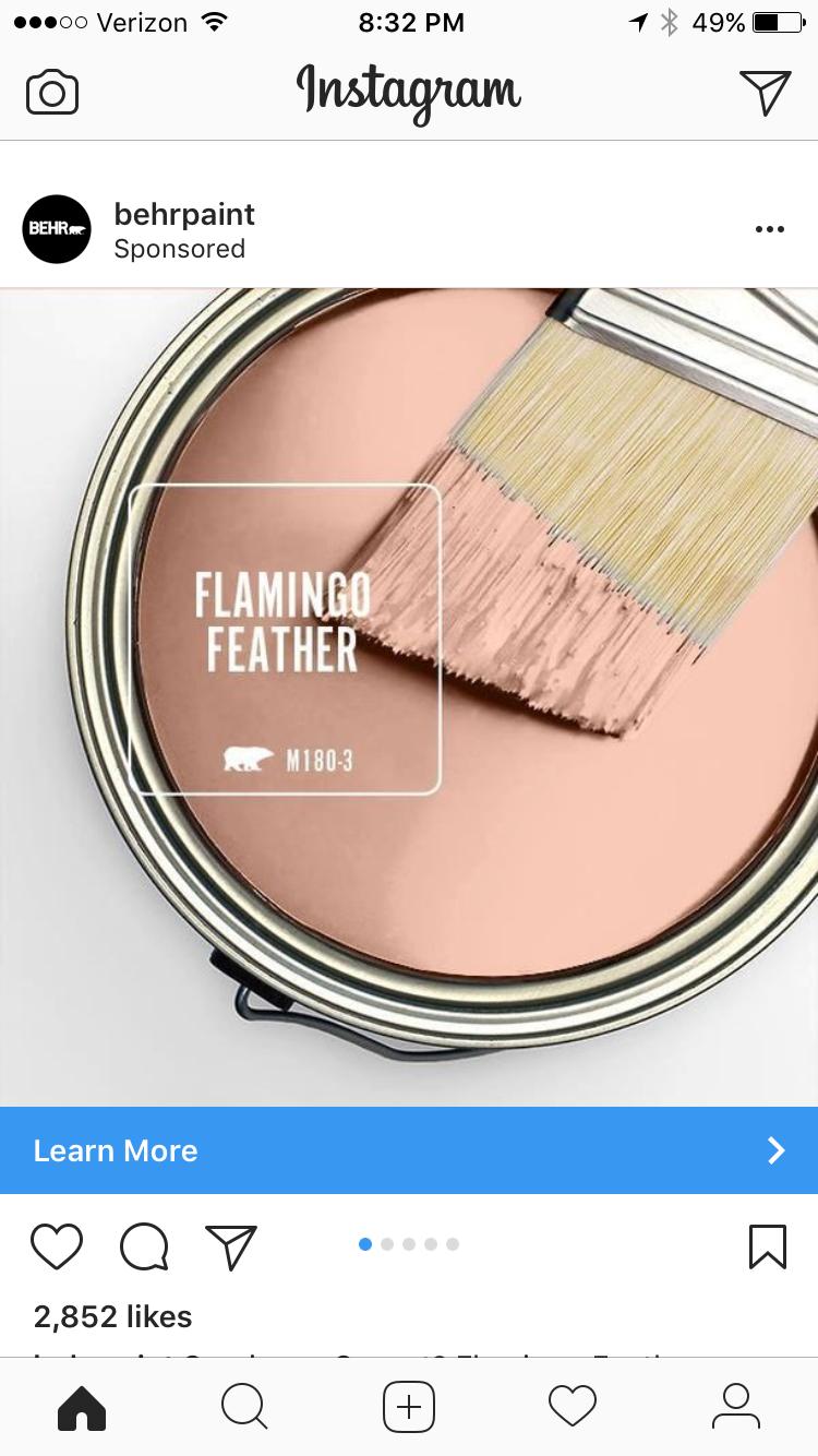 bathroom  paint colors for home paint colors behr paint