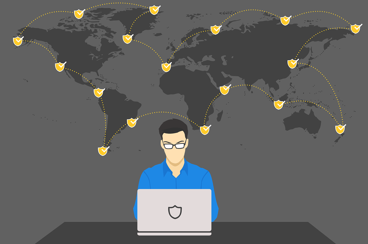 How A Remote Access Service Can Lower Employee Attrition