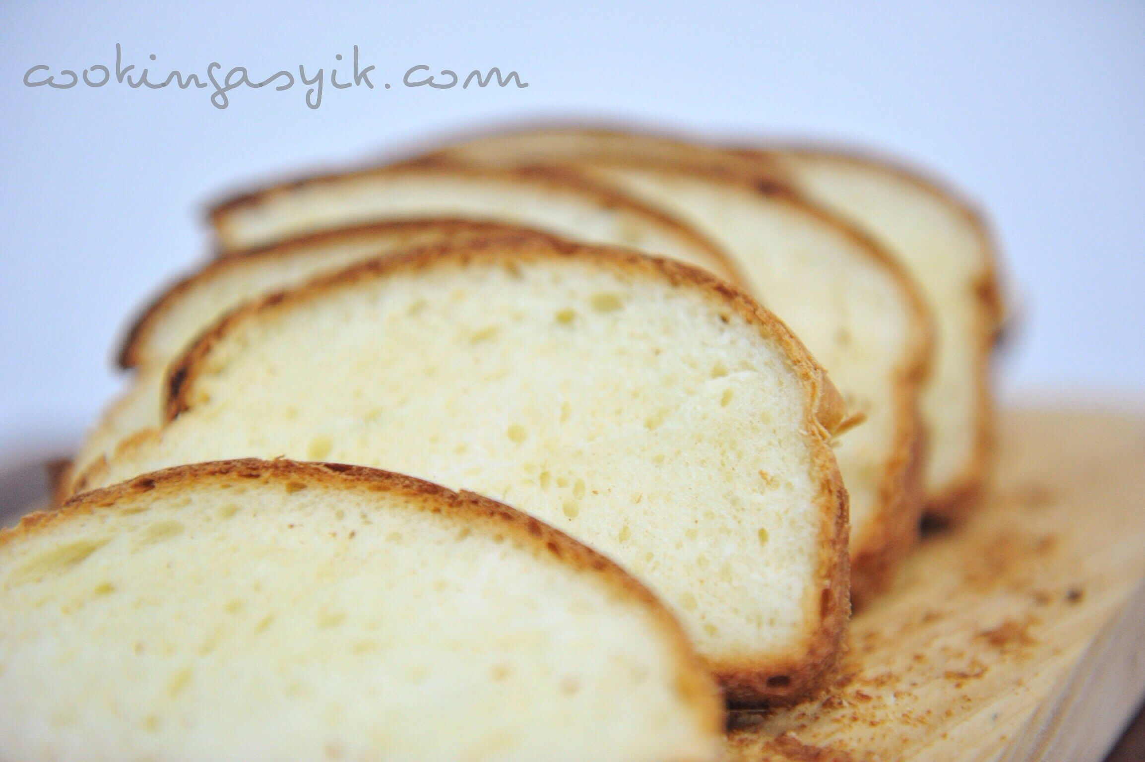 Resep Roti Tawar Terbaik Resep Roti Pizza Enak Dan Empuk Resep Roti Manis Lembut Dan Empuk Rotis Resep Makanan Memasak