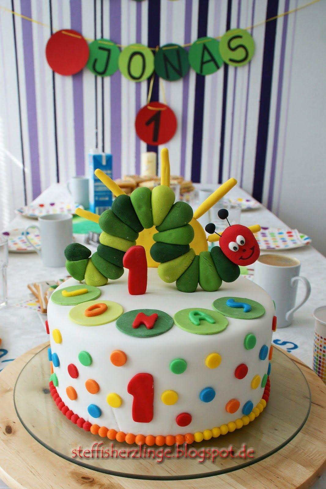 Kuchen Erster Geburtstag Mein Erster Geburtstags 2020 02 13