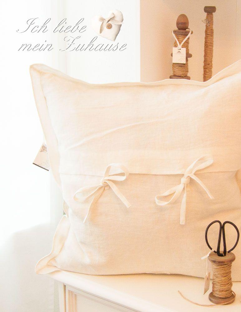 Leiner Kissen leinen kissen zum kuscheln 4 deko dekoration