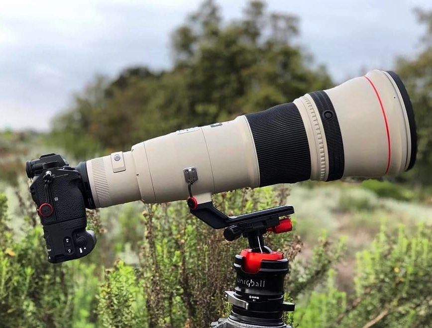 Alex Phan On Instagram Sony A9 Ii Canon 800mm F 5 6 Sony A9 Ii Canon 800mm F Sony Photography Mirrorless Camera Cinema Camera