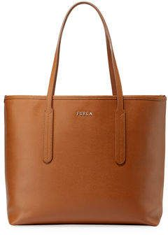 75c348716531 Ariana Medium Saffiano Leather Open Tote Bag in 2018 | Bags and ...