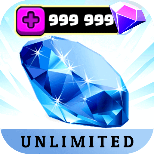 How To Hack Free Fire Diamond In Nepal Hack Freefire In Nepal 2020 Youtube