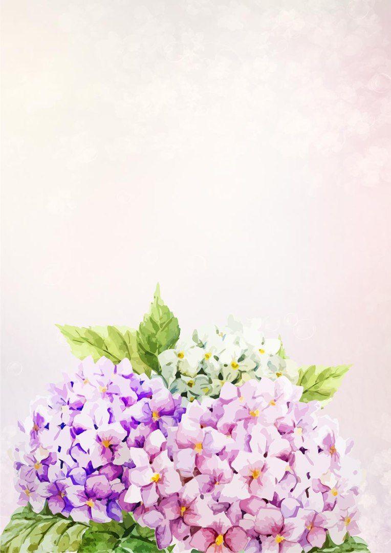 Pin von Marina ♥♥♥ auf Fundos IV | Pinterest