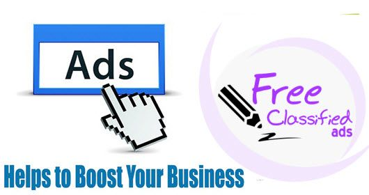 For a growing business free online #Advertisement is an amazing way ...