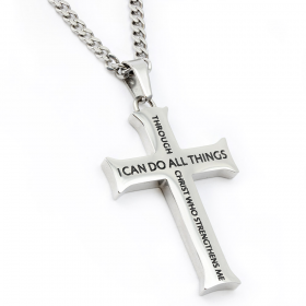 Christian necklaces for women womens christian jewelry christian christian necklaces for women womens christian jewelry christian pendants songear aloadofball Image collections
